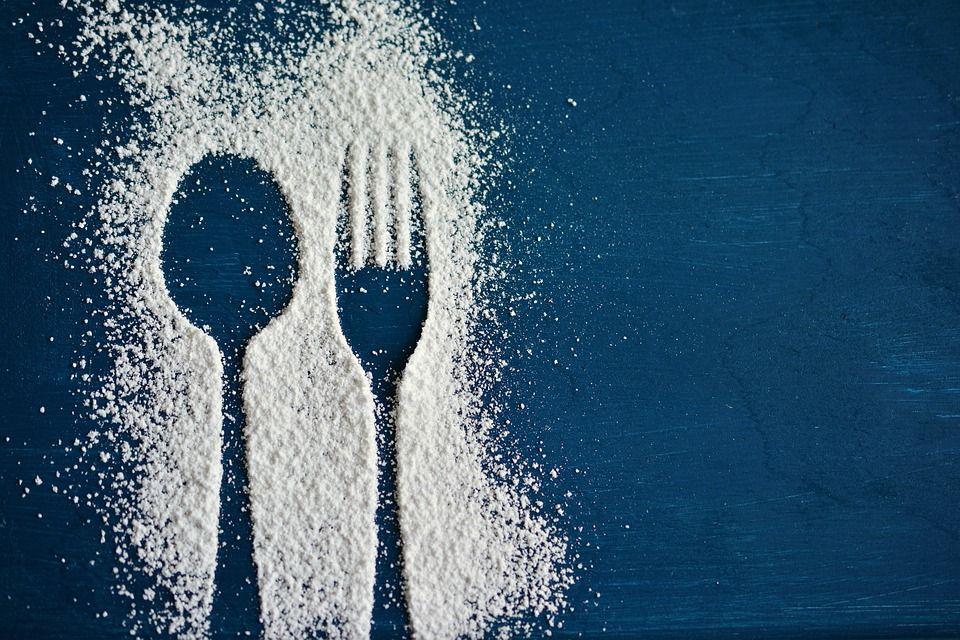Metabolinė dieta