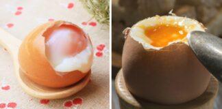 Minkštai virti kiaušiniai. Patarimai, kaip viską atlikti nepriekaištingai