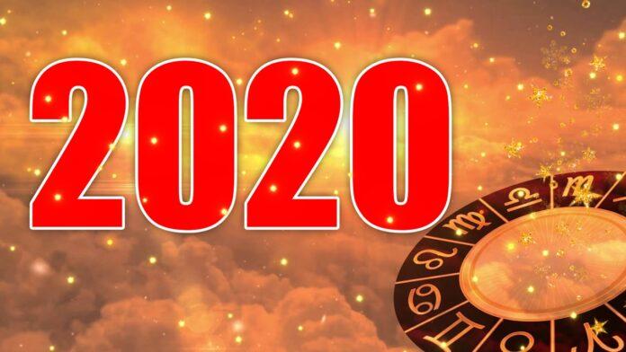 2020 m. rugpjūčio mėnesio horoskopas visiems zodiako ženklams