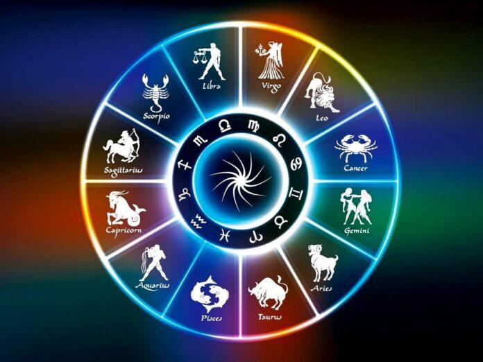Kaip zodiako ženklams seksis paskutinį vasaros mėnesį?