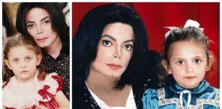 Maiklo Džeksono dukra Paris užaugo tikra gražuole. Koks jos gyvenimas dabar?