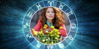 Liepos mėnesio horoskopas: kam nerimauti, o kas skins sėkmės vaisius?