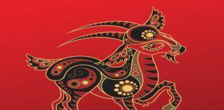 Ką 2020 m. liepos mėnesiui pranašauja kinų horoskopas?