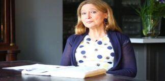 Tamara Globa įvardino zodiako ženklus, kurie liepos 3-15 dienomis patirs didelę sėkmę