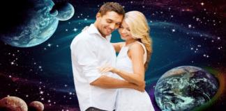 Liepos mėnesio meilės horoskopas visiems zodiako ženklams