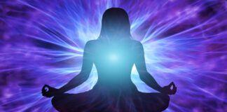 Sužinokite, kokie požymiai rodo, kad turite stiprų energetinį lauką