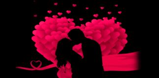 Meilės astrologinė prognozė liepos 3–11 d .: teigiamų pokyčių laikas