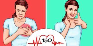 Padėkite sau: kaip įveikti širdies smūgį, kai esate vienas namuose?