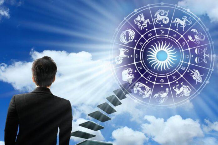 Kaip elgtis, kad rugpjūtis būtų sėkmingas visiems zodiako ženklams?