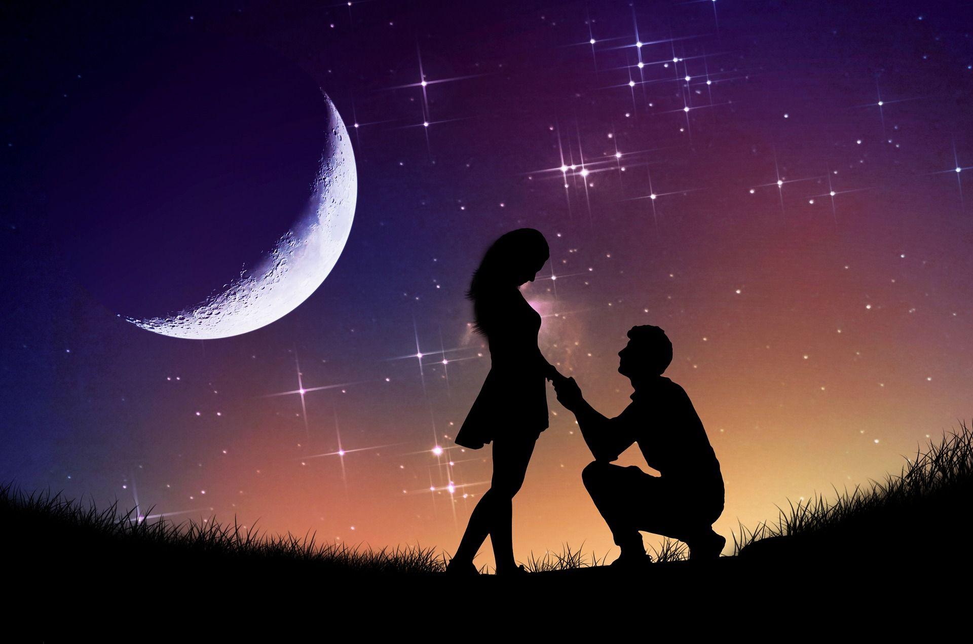 Kaip zodiako ženklai liepos pradžioje sulauks pokyčių meilės srityje?
