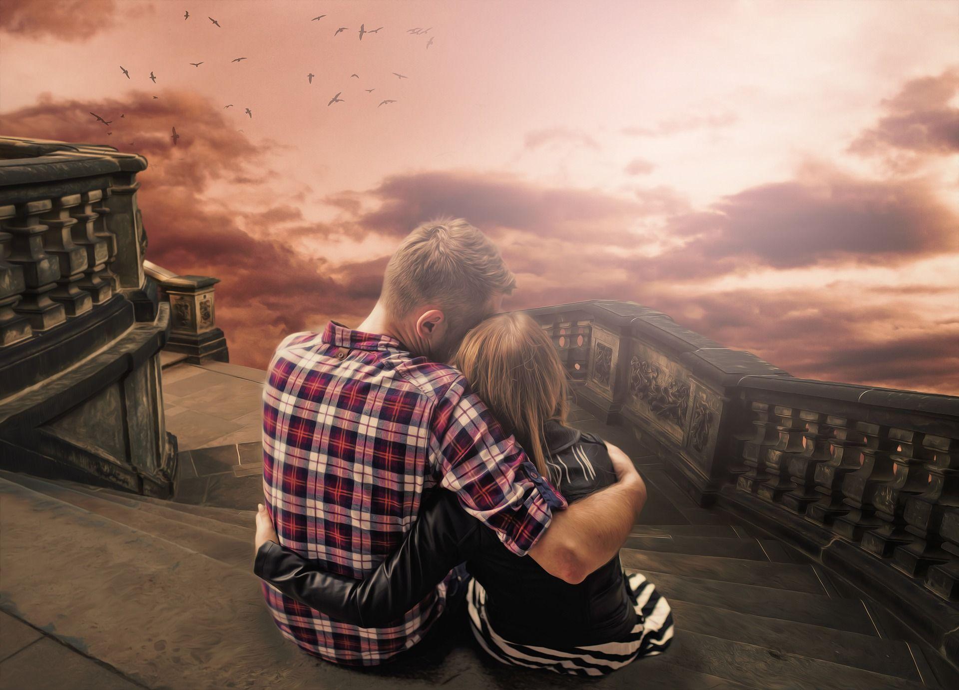 Sužinokite, kuriems zodiako ženklams liepą pasiseks meilės srityje