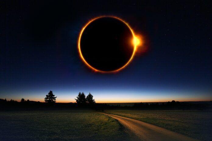 Mėnulio užtemimas liepos 5 d.: ką galima daryti ir ko geriau nedaryti