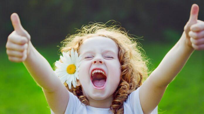 Laimingas rugpjūtis: kuriems zodiako ženklas šypsosis laimė?
