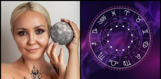 Vasilisos Volodinos horoskopas liepos 27-rugpjūčio 2 dienoms