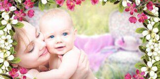 5 pačios nuostabiausios mamos pagal zodiako ženklą