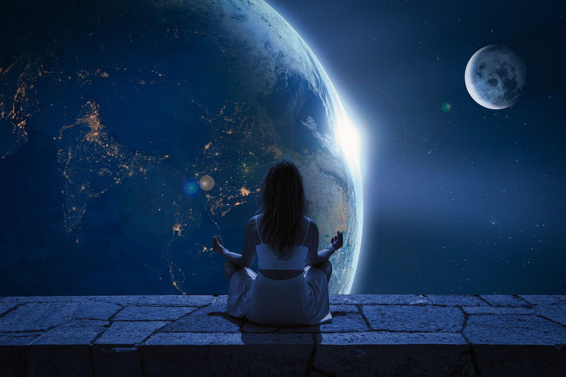 Kuriems zodiako ženklams liepos mėnuo bus tikras išbandymų metas?, penkios dienos