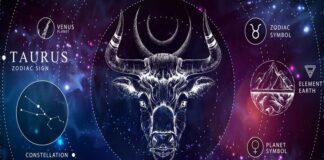Rugpjūčio 11 dienos horoskopas Jaučio atstovams