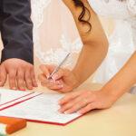 Kaip į vedybas reaguoja skirtingi zodiako ženklų vyrai?