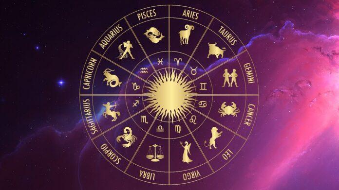 Rugpjūčio 17-23 d. - nuostabiausias laikotarpis 5 Zodiako ženklams