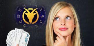 Kurie zodiako ženklai ir kokių gausių pajamų sulauks rugpjūčio 7-13 d.?