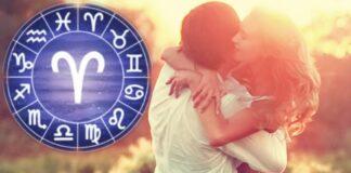 Rugpjūčio 25 - rugsėjo 5 d.: karštos meilės laikotarpis daugeliui Zodiako ženklų