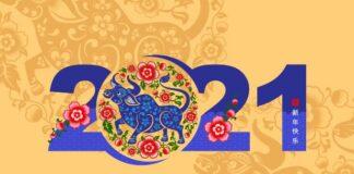 Pagrindiniai įvykiai visų zodiako ženklų gyvenime 2021 metais!