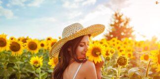 Astrologai teigia, kad vasaros pabaigoje laimę patirs trys zodiako ženklai