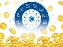 Finansinis horoskopas rugpjūčio 11-17 d.: ar seksis uždirbti pinigų?