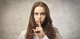 Ar žinojote, kodėl negalima kitiems išduoti savo planų ir norų?