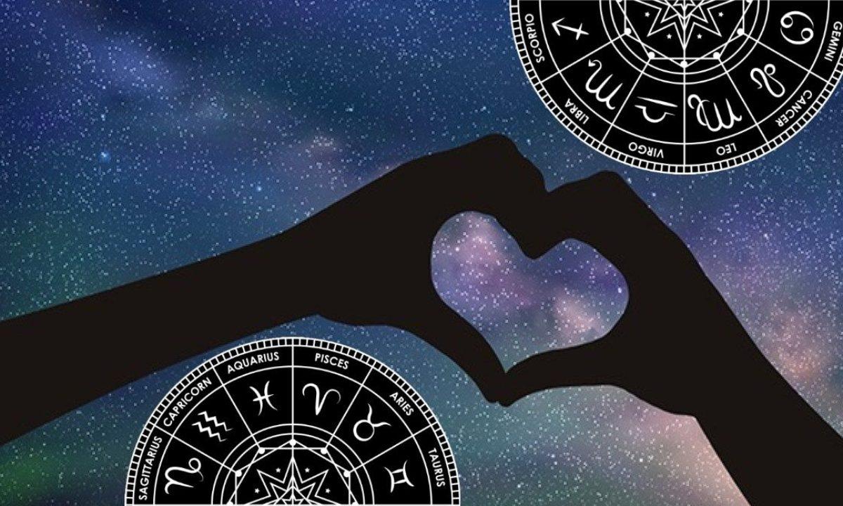 Tik šie Zodiako ženklai gali nesavanaudiškai mylėti kitus