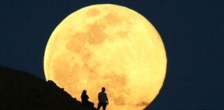 Mėnulio pilnatis rugsėjo 2 d.: kaip ji paveiks Zodiako ženklus?
