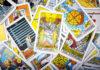 Taro kortų prognozė 2020 m. rugsėjui: kokia bus rudens pradžia?