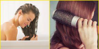 Kuo galima pakeisti šampūną, kad plaukai būtų sveikesni ir gražesni?