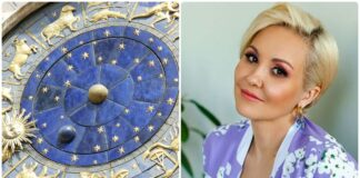 Astrologinė Vasilisos Volodinos prognozė rugsėjo 1-7 dienoms