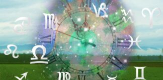 4 zodiako ženklai, kurie pasieks neįtikėtiną sėkmę rugpjūtį!