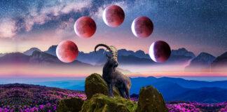 """Astrologė ragina: """"Šią savaitę pakeiskite riziką kompromisu"""""""