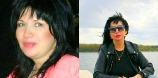 Šešių berniukų mama Kristina numetė 48 kilogramus. Kaip ji tai padarė?