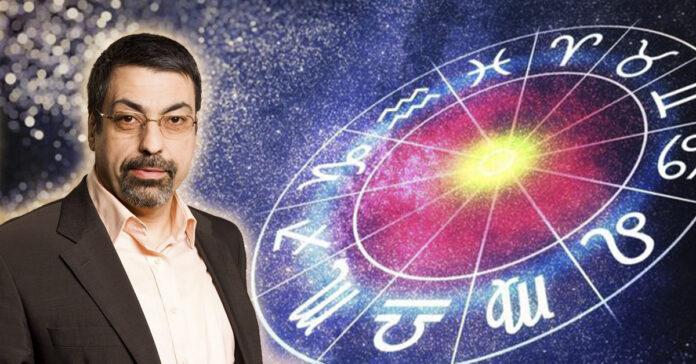 Pavelas Globa nustatė 3 zodiako ženklus, kurie rugpjūtį patirs laimę