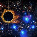 Savaitinis meilės horoskopas rugpjūčio 4-10 dienoms