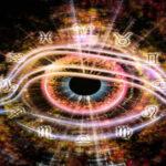 Sėkmės astrologija, kokia frazė yra sėkminga kiekvienam zodiako ženklui?