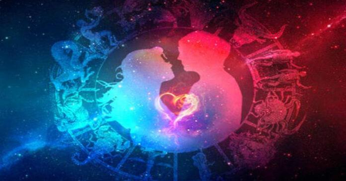 Savaitinis meilės horoskopas rugpjūčio 18-24 dienoms