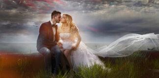 Rugpjūtį šių Zodiako ženklų laukia lemtingas susitikimas, kuris virs santuoka