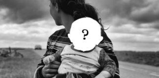 Priežastys, kodėl nereikia nerimauti, kad neturite vaikų