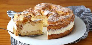 """Tortas """"Smeigtukas"""" - pats skaniausias desertas pasaulyje!"""