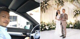 Nuotakai liko tik skolos - netikras milijonierius po vestuvių pabėgo