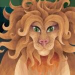 Horoskopas rugpjūčiui: kas mūsų laukia mėnesį, kurį valdys Liūto ženklas?