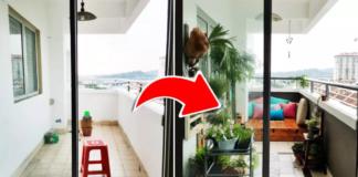 8 patarimai, kaip pakeisti balkoną. Greitai jame bus labai jauku!