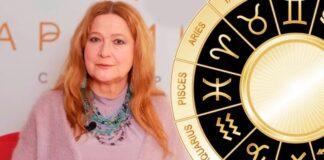 T. Globa: rugpjūčio 28 - rugsėjo 8 d. bus sėkmės laikotarpis šiems Zodiako ženklams