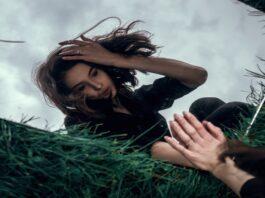 6 veidmainiškos frazės, su kuriomis susiduria beveik visos moterys