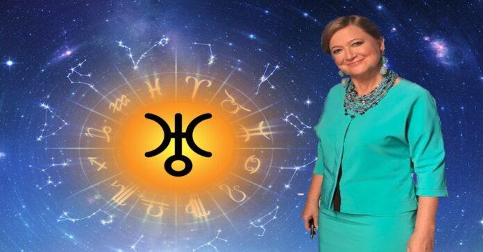 Tamara Globa rugpjūčio 7–17 dienomis 5 zodiako ženklams žada sėkmę